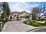 26070 Big Horn Mountain Way Yorba Linda CA, 92887