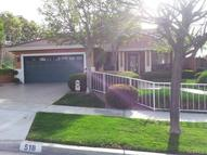 518 Wrightwood Road Corona CA, 92879