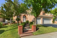 7014 Rockspring Lane Highland CA, 92346