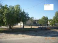 18565 Decker Road Perris CA, 92570