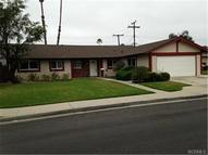 833 Saint Clair Street Costa Mesa CA, 92626