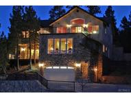 40643 Ironwood Drive Big Bear Lake CA, 92315
