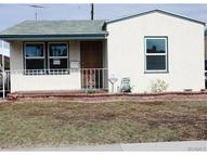 5029 West 129th Street Hawthorne CA, 90250