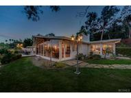 27 Shady Vista Road Palos Verdes Peninsula CA, 90274