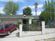 10826 De Haven Avenue Pacoima CA, 91331