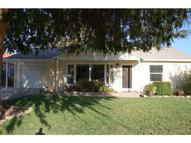 306 Shady Lane Ojai CA, 93023