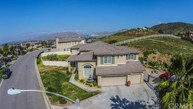 5514 Sunset Ridge Drive Riverside CA, 92509