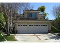 4916 East Somerton Avenue Orange CA, 92867
