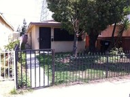 1419 East 99th Street Los Angeles CA, 90002