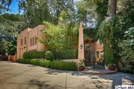5112 Palm Drive La Canada Flintridge CA, 91011