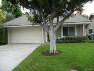 8102 Windy Sea Circle Huntington Beach CA, 92647