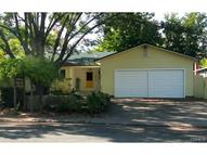 8 Rosemary Circle Chico CA, 95926