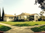 14602 South Denver Avenue Gardena CA, 90248