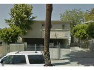 621 West 81st Street Los Angeles CA, 90044