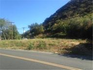 0 Lytle Creek Rd. Lytle Creek CA, 92358