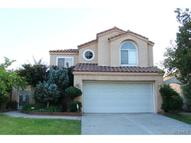 29499 Clear View Lane Highland CA, 92346