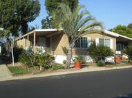 4361 East Mission Boulevard Montclair CA, 91763
