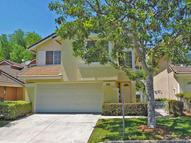 3232 Cambridge Drive Chino Hills CA, 91709