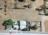 19 Atwood Moreno Valley CA, 92553