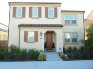 449 Signal Hill Court Brea CA, 92821