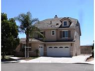 7488 Forest Wood Street Eastvale CA, 92880