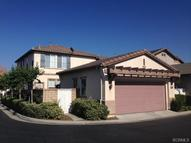12836 Conifer Avenue Chino CA, 91710
