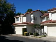 22900 Colombard Lane Diamond Bar CA, 91765