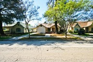 2738 North Mountain View Avenue San Bernardino CA, 92405