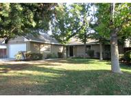 10900 Finchley Avenue Riverside CA, 92505