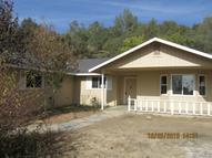 3483 Windy Hollow Road Mariposa CA, 95338