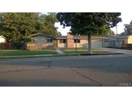 1420 Redwood Avenue Atwater CA, 95301