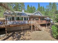 52939 Timberview Road North Fork CA, 93643