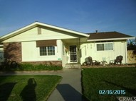 709 Carjon Way Orland CA, 95963