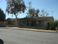 5867 Horse Canyon Road Riverside CA, 92509
