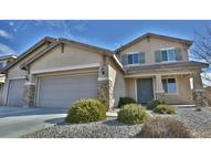 12505 Mesa View Drive Victorville CA, 92392