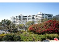 17350 West Sunset Pacific Palisades CA, 90272