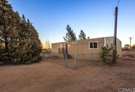 8837 Buttemere Road Phelan CA, 92371