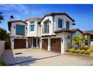 1335 19th Street Manhattan Beach CA, 90266