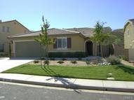 35129 Sorrel Lane Lake Elsinore CA, 92532