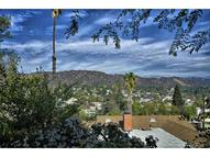2438 Loy Lane Los Angeles CA, 90041