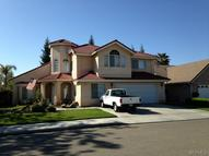 3404 Avalon Avenue Madera CA, 93637