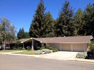 2469 Clover Lane Merced CA, 95340