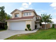 1 Fairfield Foothill Ranch CA, 92610