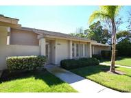 8566 Sierra Circle Huntington Beach CA, 92646