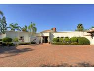 2010 Vinton Way Redlands CA, 92373