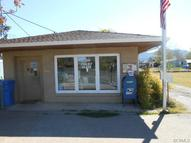 1900 Big Valley Road Lakeport CA, 95453
