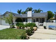 2151 Tracy Avenue Simi Valley CA, 93063