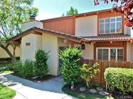 3713 Country Club Drive Long Beach CA, 90807
