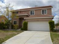 28234 Picadilly Place Castaic CA, 91384