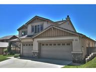 19112 Olympic Crest Drive Canyon Country CA, 91351